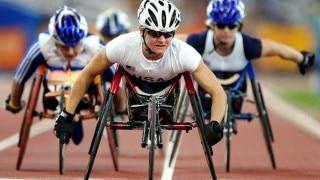Cuba grab 19 berths of Paralympic Games
