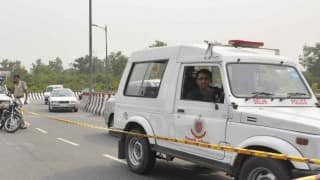 Delhi Police rule out involvement of 2 MPs in trafficking case