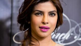 Priyanka Chopra gushes over Kareena's words of appreciation