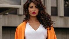 Handling two careers in two continents is hard: Priyanka Chopra