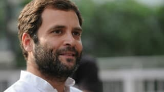 Rahul Gandhi to meet Congress booth-level workers in Lucknow on July 29
