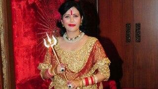 Mumbai: No evidence against Radhe Maa in dowry harassment case