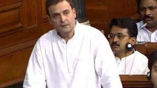 #ArharModi: Twitterati lament price rise after Rahul Gandhi attacks Narendra Modi on the issue