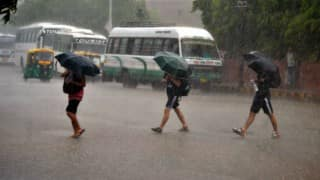 Monsoon 2016: Heavy rains to continue for 72 hours in Uttarakhand from tomorrow