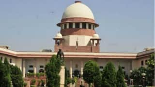 Sikh jokes: SC gives six weeks to Sikh bodies to formulate mechanism to stop Sikh jokes