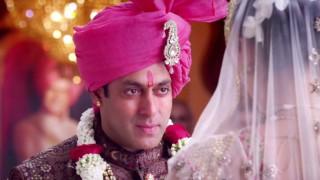 FINALLY! Did Salman Khan just reveal why he waited so long to marry Iulia Vantur?