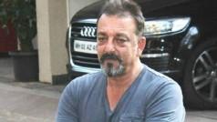Sanjay Dutt says 'Munnabhai 3′ to release in 2018