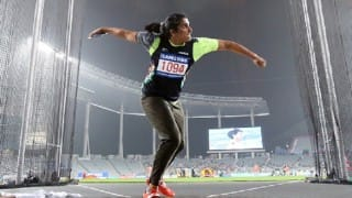 Rio Olympics 2016: Seema Punia lands in Russia for training, Athletics Federation of India fumes