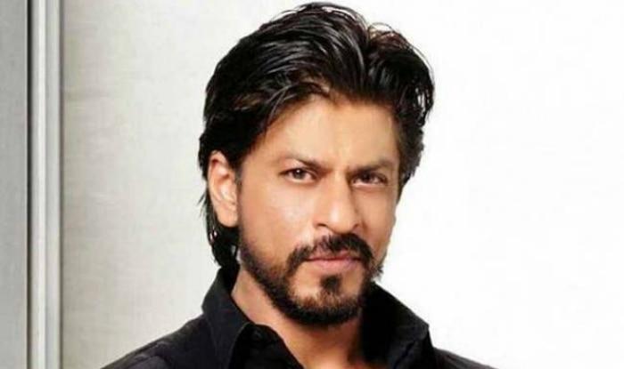 salman khan and shahrukh relationship trust