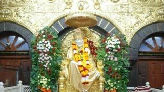 Maharashtra Corona Virus: कोरोना के कारण बंद हुए शिर्डी साईं मंदिर के द्वार, जानिए कब खुलेंगे