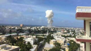Somalia: Suicide Bomber Strikes Main Police Academy in Mogadishu; 13 Dead