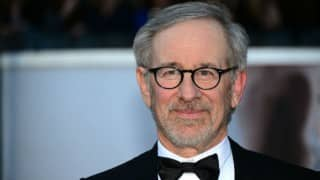 Steven Spielberg was twice rejected as James Bond director