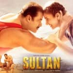 Salman Khan and the World of Sultan: YRF releases unique documentary on the wrestler (Watch video)