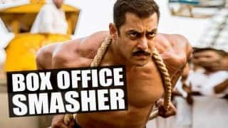 Sultan box office: Salman Khan's blockbuster collects Rs 260 crore in India; to beat Aamir Khan's Dhoom 3