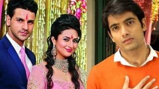 SHOCKING! Divyanka Tripathi's ex Ssharad Malhotra opens up on their break-up before her wedding to Vivek Dahiya!