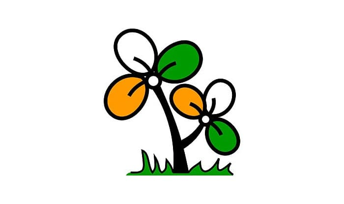 Tmc To Take Out Protest Rally In Bhubaneswar India