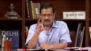 Talk to AK: 10 takeaways from Arvind Kejriwal's debut interactive session (WATCH)