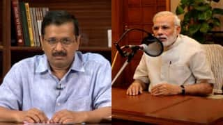 Talk to AK vs Mann ki Baat: Was it a cheap copy or is Kejriwal a step ahead of Modi?