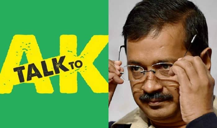 Narendra Modi's 'Mann Ki Baat' has a rival? Arvind Kejriwal to launch 'Talk to AK' from July 17