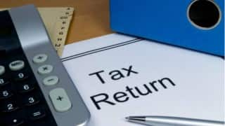 Last date for filing Income Tax returns extended: Revenue Secretary