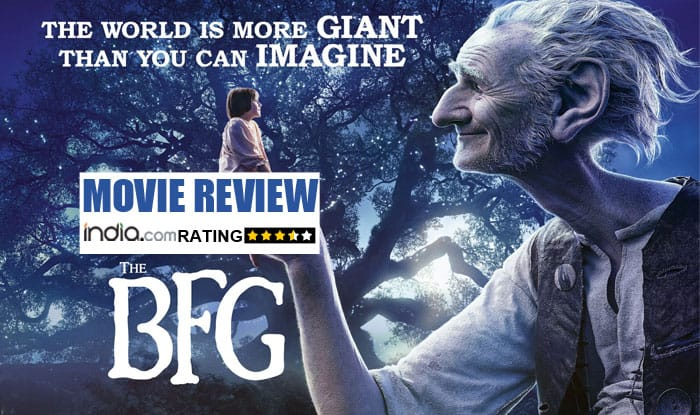 Bfg Book Summary   Book Reports   Pinterest   Book and Summary In  The BFG   directed by Steven Spielberg and based on Roald Dahl s  beloved classic  a precocious    year old named Sophie  Ruby Barnhill   befriends the