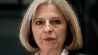 UK Oppn leader calls for 'fresh' Operation Blue Star probe
