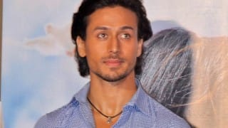I'm not a thief: Tiger Shroff speaks up on Munna Michael plagiarism controversy