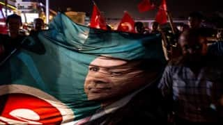 Coup attempt in Turkey: President Erdogan blames US-based Islamic preacher Fethullah Gulen as the 'mastermind': 10 things to know