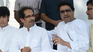 Blood is Thicker Than Water: Raj Thackeray Accepts Invitation to Uddhav's Oath-taking Ceremony