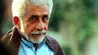 10 Things you Should Know About Naseeruddin Shah