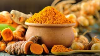Beyond The Trend: A Brief History of Turmeric in Ayurvedic Practice