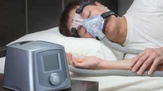 Everything You Need To Know About Sleep Apnea