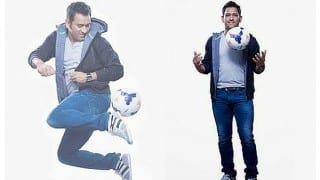 14 Highlights you Must Know if You're a MS Dhoni Fan!