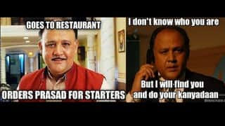 The 8 Best Babuji Characters Alok Nath has Portrayed