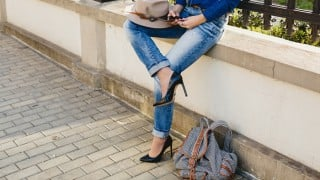 Ever Growing Denim Market in India Redefine Global Style Trends in Fashion World