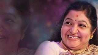 K.S. Chitra's 8 Most Memorable Bollywood Tracks