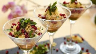 How to Throw a Chaat Party