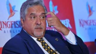 Court to hear chaque bounce case against Vijay Mallya on August 6