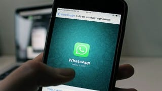Delhi High Court gives green signal to WhatsApp new privacy policy, asks to remove data of users who delete account
