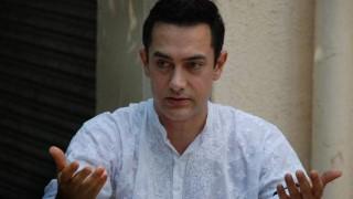 Aamir Khan defends Irrfan Khan's remark on 'Bakra Eid goat slaughter' and 'fasting during Ramazan'