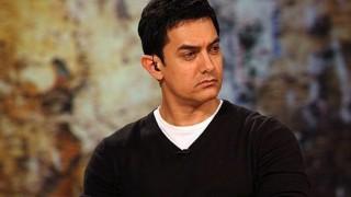 Unfortunate, insensitive: Aamir Khan on Salman Khan's rape analogy