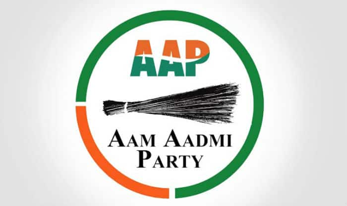 Aam Aadmi Party lawmaker sent to police custody for threatening woman