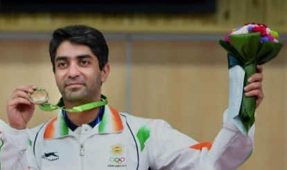 Rio Olympics: Here is our take on India's medal chances in two contrasting sports, shooting and boxing