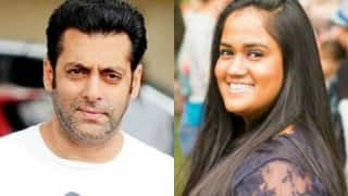 It's a big day for us: Salman Khan's sister Arpita Khan on his acquittal