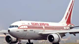 चंडीगढ़ से सीधे विदेश जाने के लिए आज से शुरू होगी अंतरराष्ट्रीय उड़ान