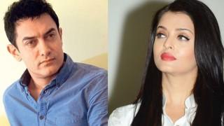 Nostalgia! Did Aishwarya Rai come 'close' to Aamir Khan post her break up with Salman Khan?