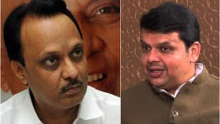 Devendra Fadnavis trumps Ajit Pawar: Maharashtra govt scraps 94 irrigation projects worth Rs 6,000 crores citing pending ACB investigation