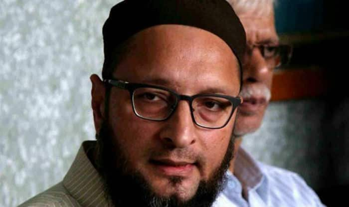 Asaduddin Owaisi's AIMIM barred from contesting civic polls in Maharashtra