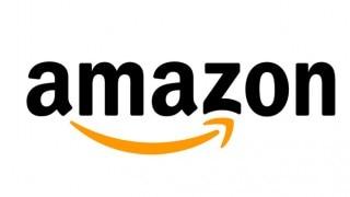 Amazon brings premium service 'Prime' to India