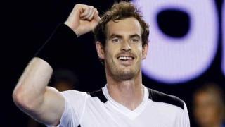 Wimbledon 2016: Andy Murray cruises into last 16 after Novak Djokovic exit